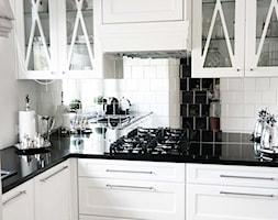 Kuchnia+-+zdj%C4%99cie+od+NOVEL+HOMEpracowniaarchitektury