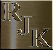 RJK - Producent