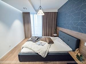 Apartament w Bielsku- Białej