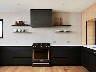 Nowoczesne materiały w kuchni – fronty z akrylu, czyli 4 pomysły na stylową aranżację