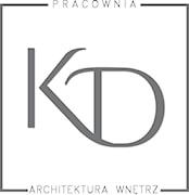 Pracownia KD - Architekt / projektant wnętrz