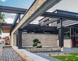 Taras+-+zdj%C4%99cie+od+architekturastudio+wn%C4%99trza