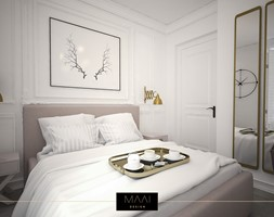 Sypialnia+-+zdj%C4%99cie+od+MAAI+Design