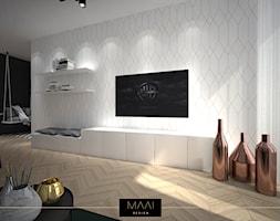 Salon+-+zdj%C4%99cie+od+MAAI+Design