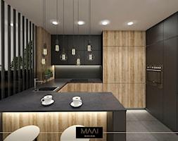 Kuchnia+-+zdj%C4%99cie+od+MAAI+Design
