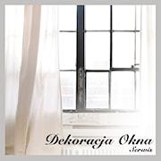 Dekoracja Okna Serwis - Sklep