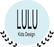 LULU Kids Design - Bloger