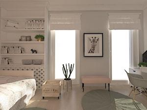 4ideahome - Architekt / projektant wnętrz