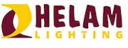 Helam Lighting - Sklep