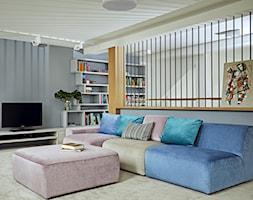 Salon+-+zdj%C4%99cie+od+KAZA+INTERIOR+DESIGN