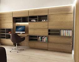 Biuro+-+zdj%C4%99cie+od+BAK+Architekci