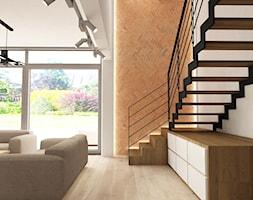 Schody+-+zdj%C4%99cie+od+BAK+Architekci
