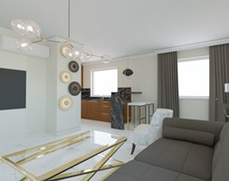 Salon+-+zdj%C4%99cie+od+KBW+Architektura+%26+Design