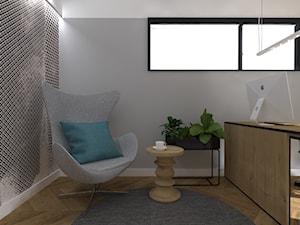 totamstudio - Architekt / projektant wnętrz