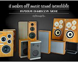 Systemy+audio+po+rewitalizacji+%3A)+-+zdj%C4%99cie+od+Fryderyk+Danielczyk+STORE