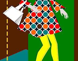 plik do pobrania - zdjęcie od bruniewska.com