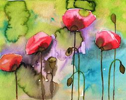 plik do pobrania - zdjęcie od bruniewska.com - Homebook