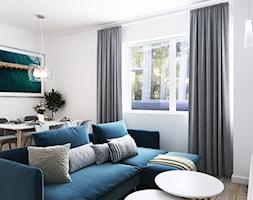 Mieszkanie+dla+pary+-+Pracze+Odrza%C5%84skie+-+Wroc%C5%82aw+-+zdj%C4%99cie+od+Aneta+Talarczyk+Pracownia+Projektowa