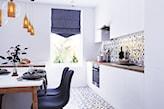 Mieszkanie Boho + Maroko - zdjęcie od Aneta Talarczyk Pracownia Projektowa - homebook