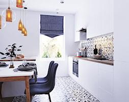 Mieszkanie+Boho+%2B+Maroko+-+zdj%C4%99cie+od+Aneta+Talarczyk+Pracownia+Projektowa