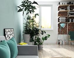 Mieszkanie+-+Gajowa+-+Wroc%C5%82aw+-+zdj%C4%99cie+od+Aneta+Talarczyk+Pracownia+Projektowa