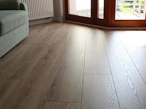 Alfa Floors - Sklep
