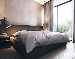 Sypialnia+-+zdj%C4%99cie+od+DEKAA+Architects
