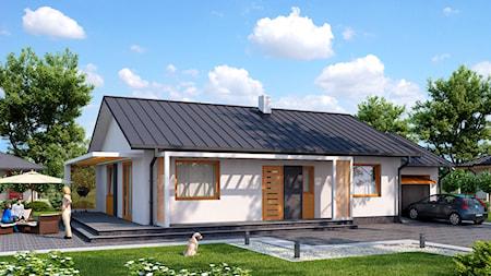 www.projektydomowkb.pl