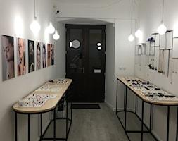 Sklep z biżuterią Kraków - zdjęcie od TechnoMet - Homebook