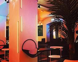 kawiarnia - zdjęcie od TechnoMet - Homebook