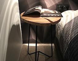 Stolik - zdjęcie od TechnoMet - Homebook