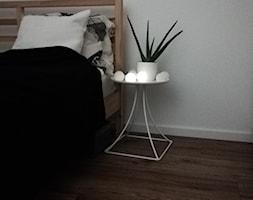 Stolik Nocny - zdjęcie od TechnoMet - Homebook