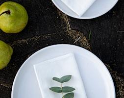 Kuchnia+-+zdj%C4%99cie+od+deckyourwedd.pl
