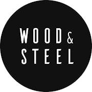 woodandsteel.pl - Producent