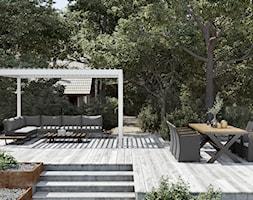 Taras+-+zdj%C4%99cie+od+Garden+Space