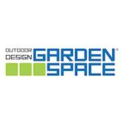Garden Space - Sklep