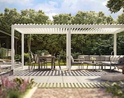 Oltre - zdjęcie od Garden Space - Homebook
