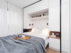 1mm. studio - Architekt / projektant wnętrz