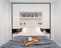 Linear+workflow+-+sypialnia+-+zdj%C4%99cie+od+1mm.+studio