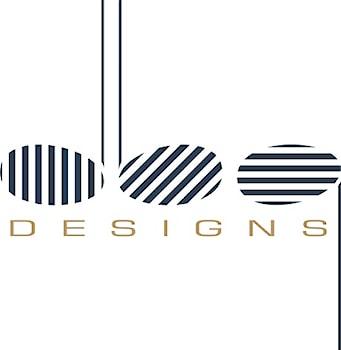 dbg DESIGNS