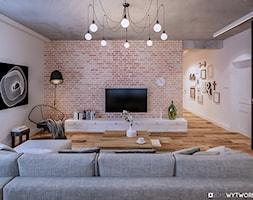 Salon+-+zdj%C4%99cie+od+ARCHIWYTW%C3%93RNIA+Tomek+Pytel