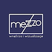 Mezzo Studio - Architekt / projektant wnętrz