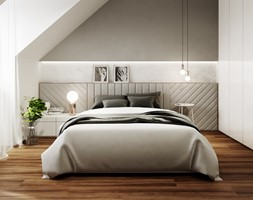 Sypialnia+-+zdj%C4%99cie+od+Mezzo+Studio