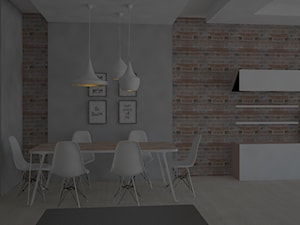Dubitska design - Architekt / projektant wnętrz