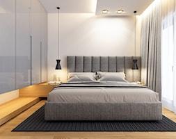 Sypialnia+-+zdj%C4%99cie+od+AM+BUTOR+ARCHITEKCI