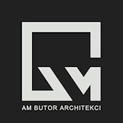 AM BUTOR ARCHITEKCI - Architekt / projektant wnętrz