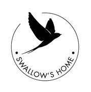 Swallow's Home - Sklep