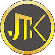 JTK-interiors - Architekt / projektant wnętrz