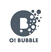 obubble - Producent
