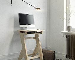Active Desk - zdjęcie od Standidesk